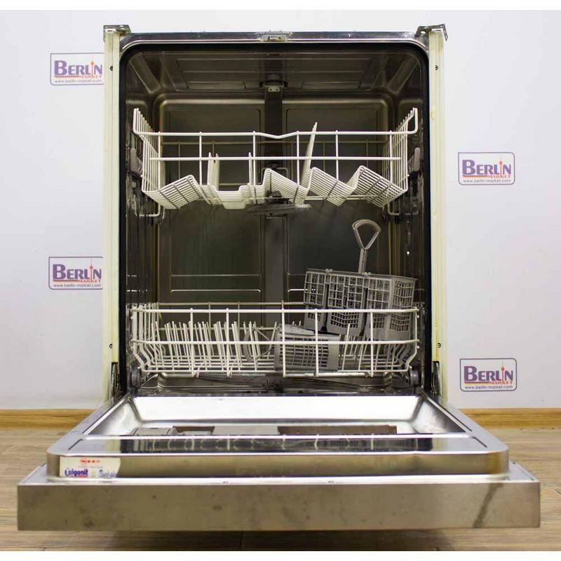 Посудомоечная машина Neff S45M47NOEU 17 - 4