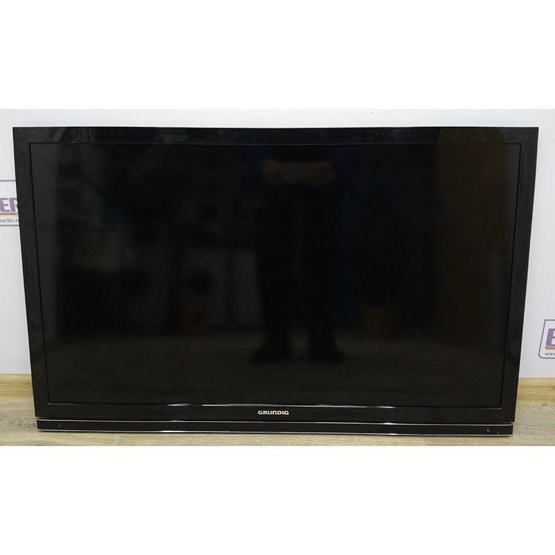 """Телевизор Grundig 40"""" 40VLE8003 BL - 2"""