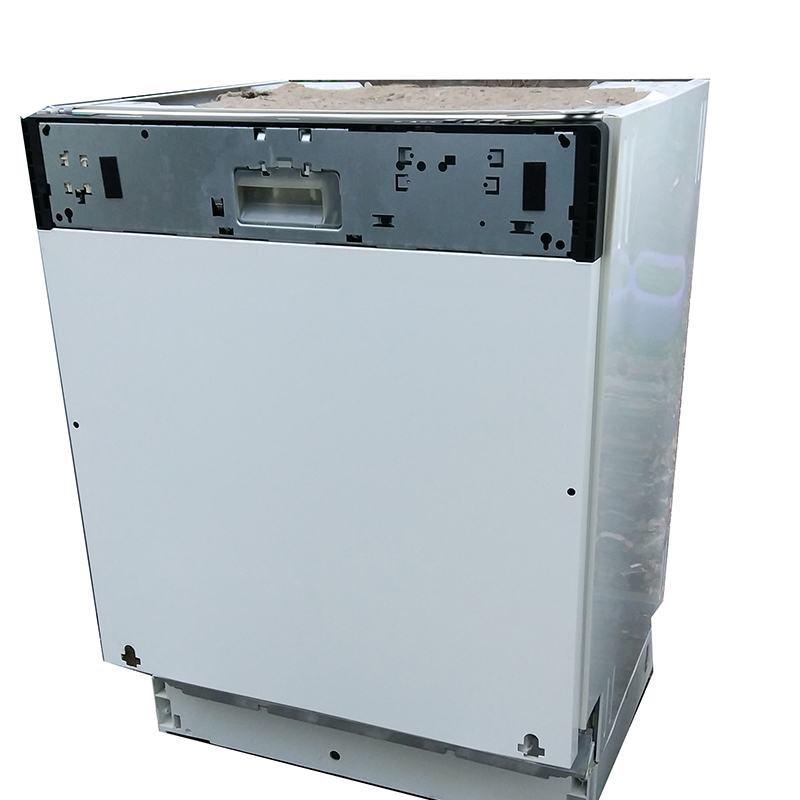 Посудомоечная машина Siemens SE65E331EU-75