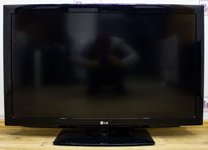 Телевизор Lg 42LD450