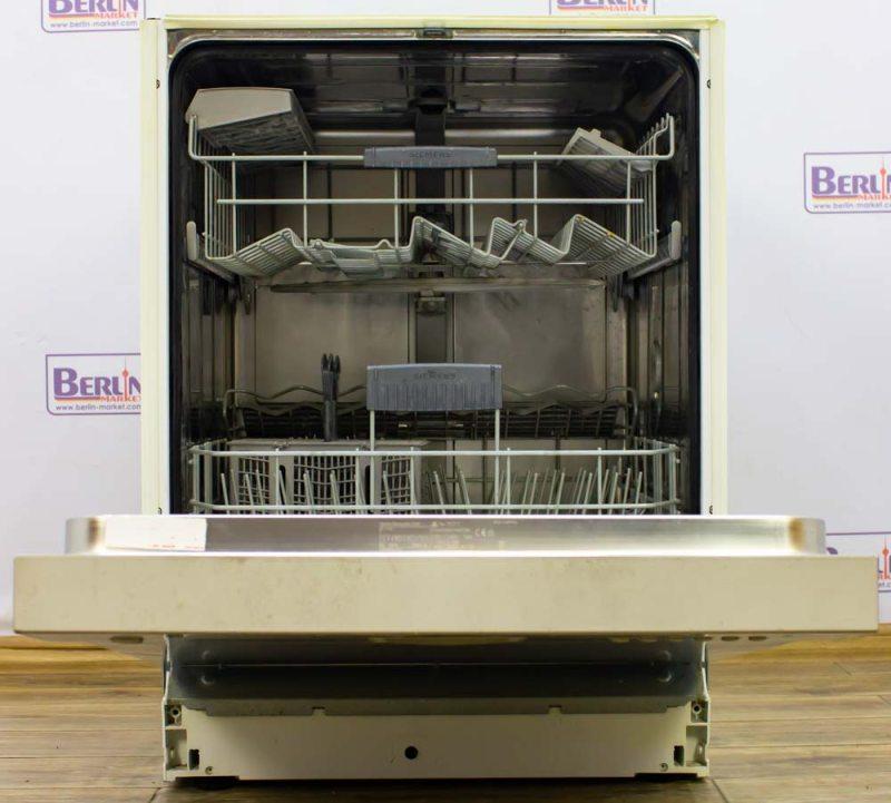 Посудомоечная машина Siemens SE44M564EU86