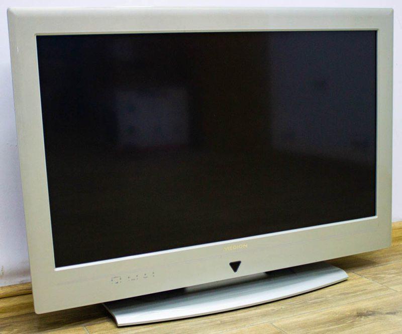 Телевизор Medion MD30334DES
