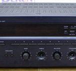 Усилитель Yamaha RX 397 - 1