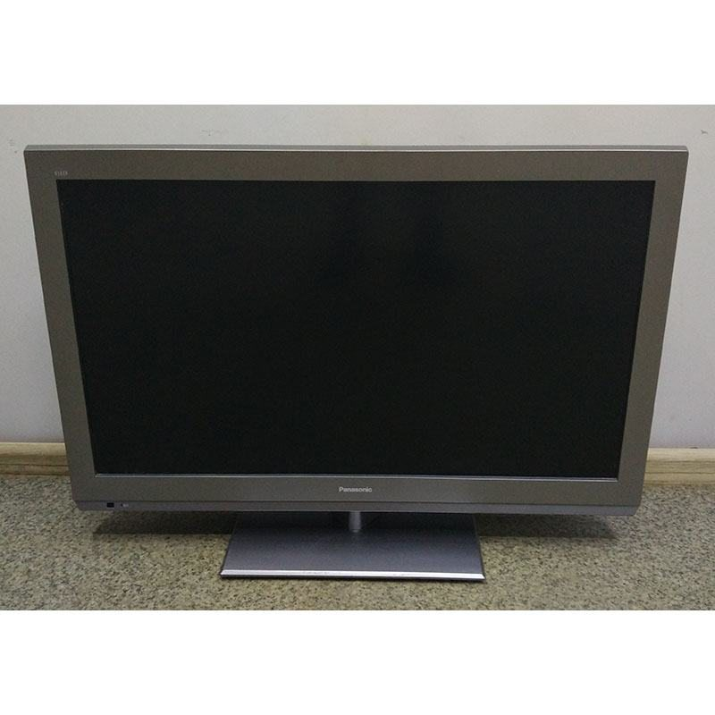 Телевизор 32 Panasonic TX L32C5ES
