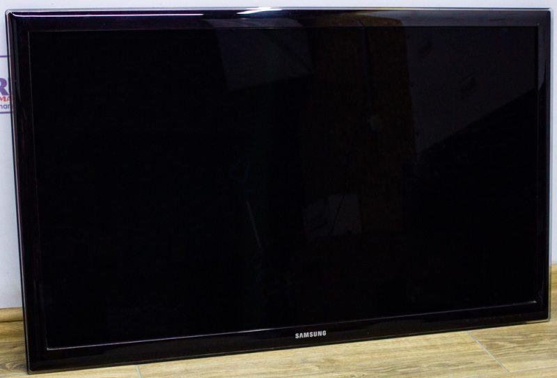 Телевизор 40 Samsung UE40D5700