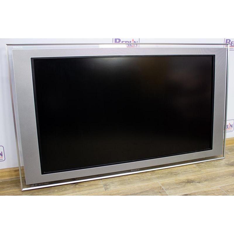 """Телевизор Sony 46"""" KDL 46X2000"""