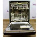 Посудомоечная машина Miele G 1224 SCi Eco