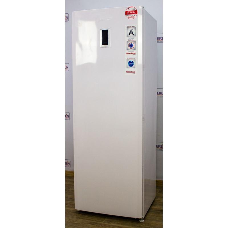 Морозильный шкаф Blomberg F60265NE B576