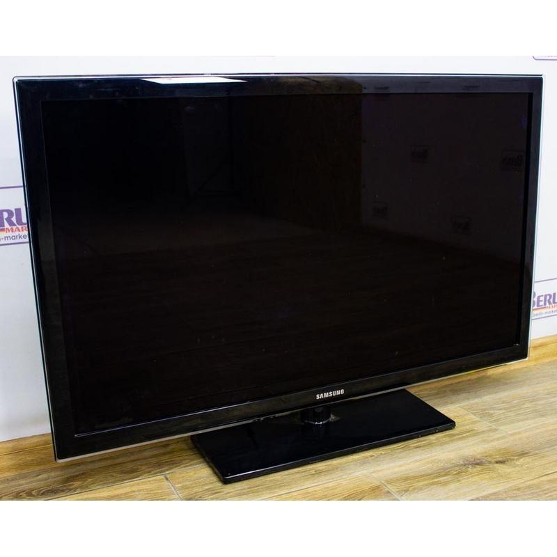 "Телевизор Samsung 40"" UE40D5720RS 3d wifi - 2"