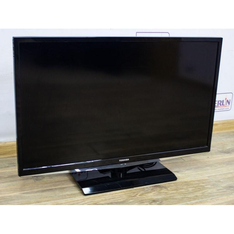 Телевизор Toshiba 32HL933G Led