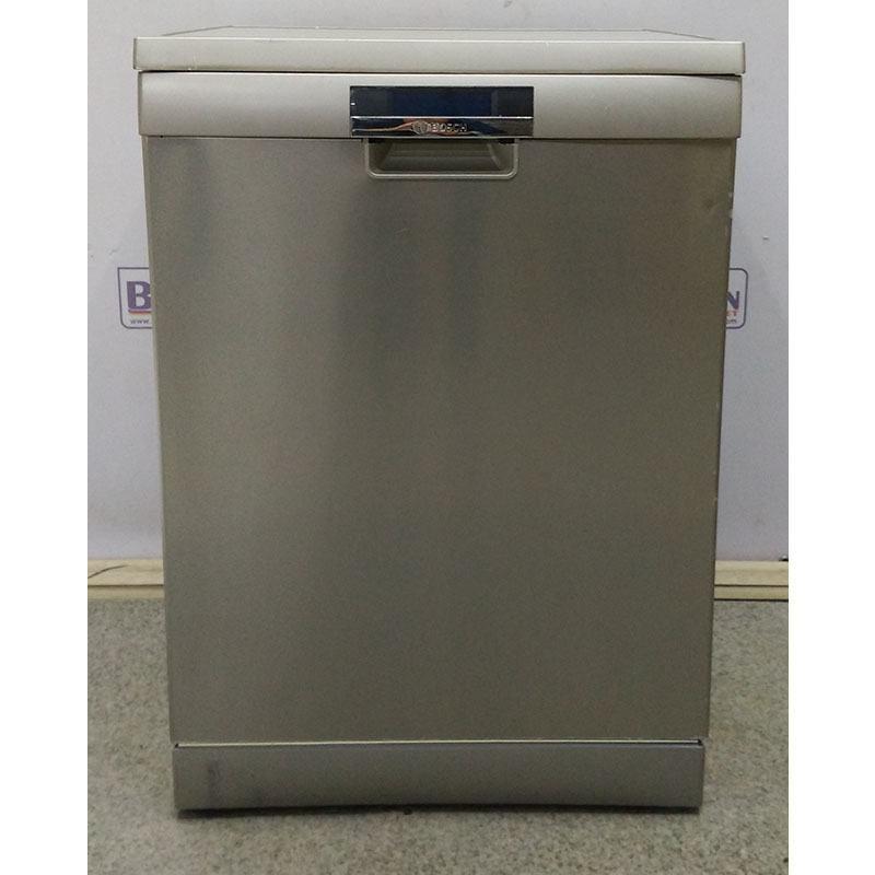 Посудомоечная машина Siemens SN26T890EU 02 - 2