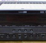 Усилитель Yamaha RX V361