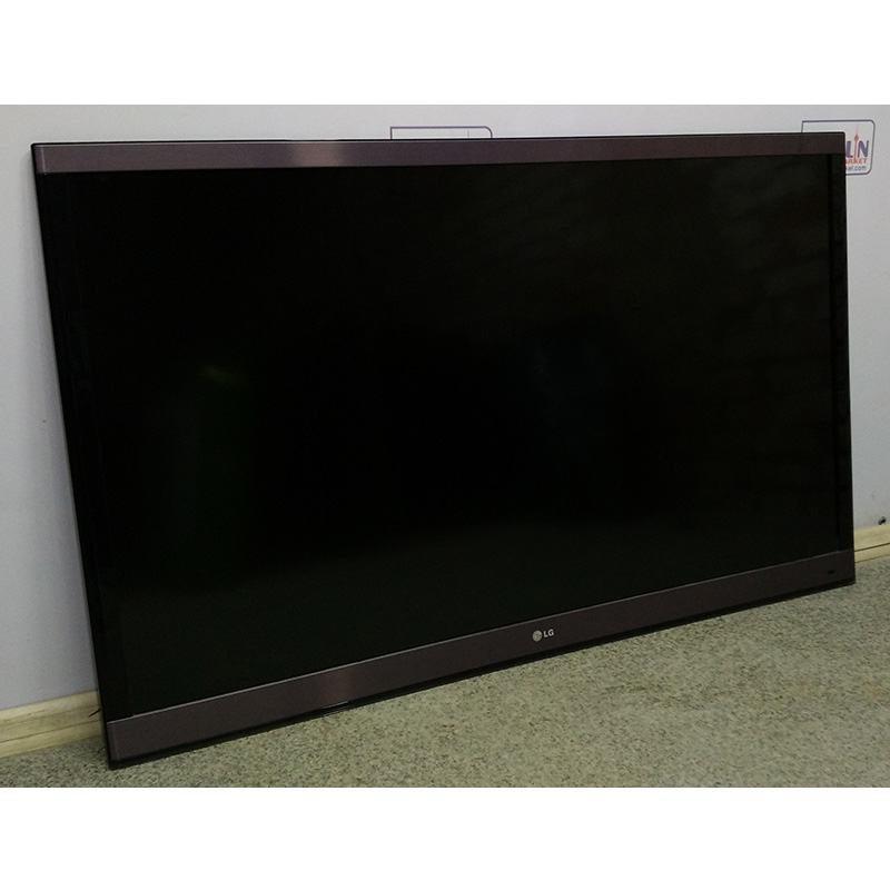 """Телевизор Lg 55"""" 55LW579S Smart TV  + 3D"""