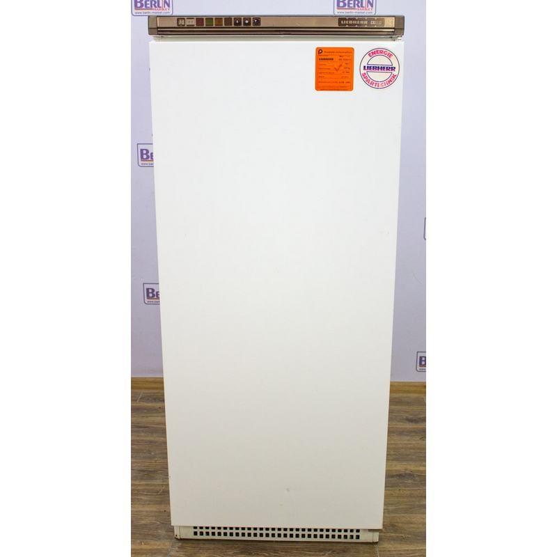Морозильный шкаф Liebherr GS 2283