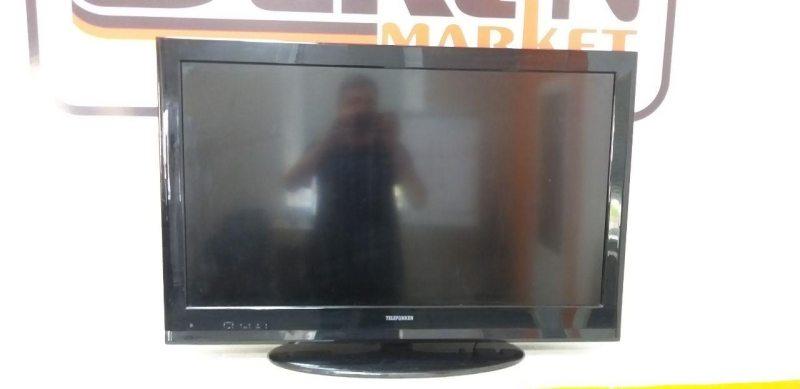 """Телевизор Telefunken 37"""" T37R912FHD"""