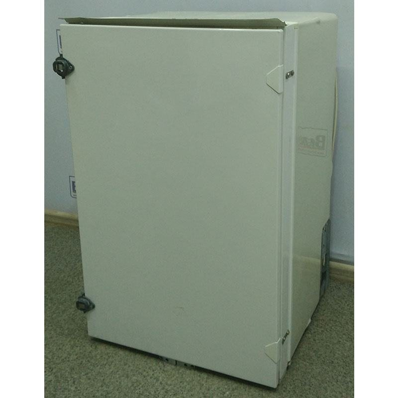 Морозильный шкаф SIEMENS GL 1348