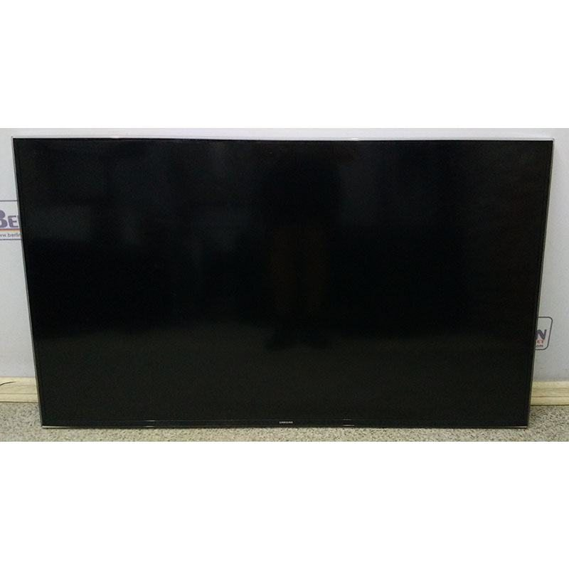 Телевизор Samsung UE50H6470SS Smart TV + 3D