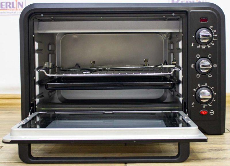 Элекродуховка мини-печь Moulinex SERIEO36 LPNHE347207549