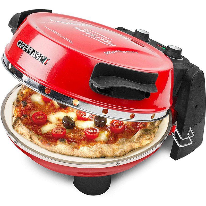 Печь для пиццы G3Ferrari G10032 LPNHE364586892