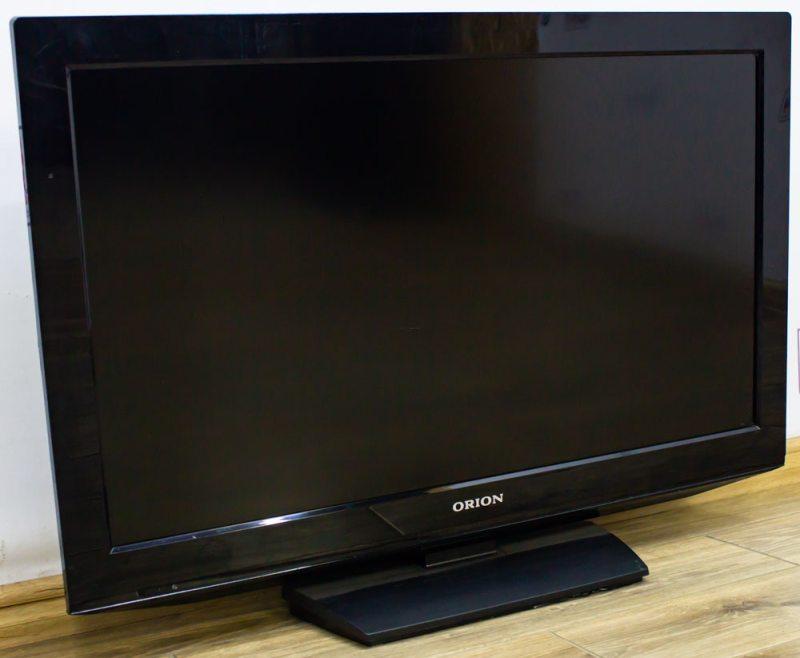 Телевизор 32 Orion TV32PL7915DVD