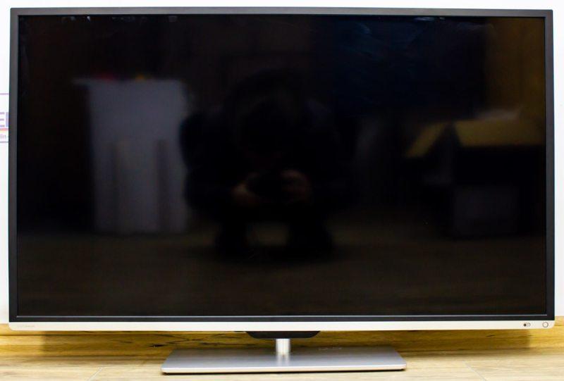 Телевизор Toshiba 40L7363D