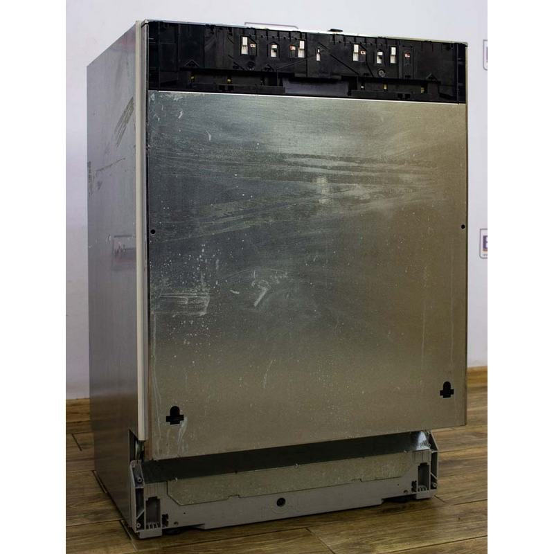 Посудомоечная машина Siemens SX66N051EU
