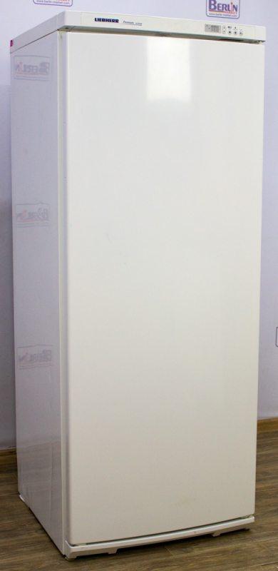 Морозильный шкаф Liebherr GSN 2926 in 24B