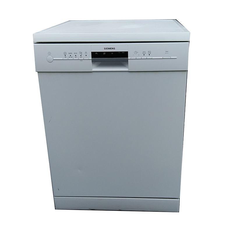 Посудомоечная машина  Siemens SN25M232EU-21