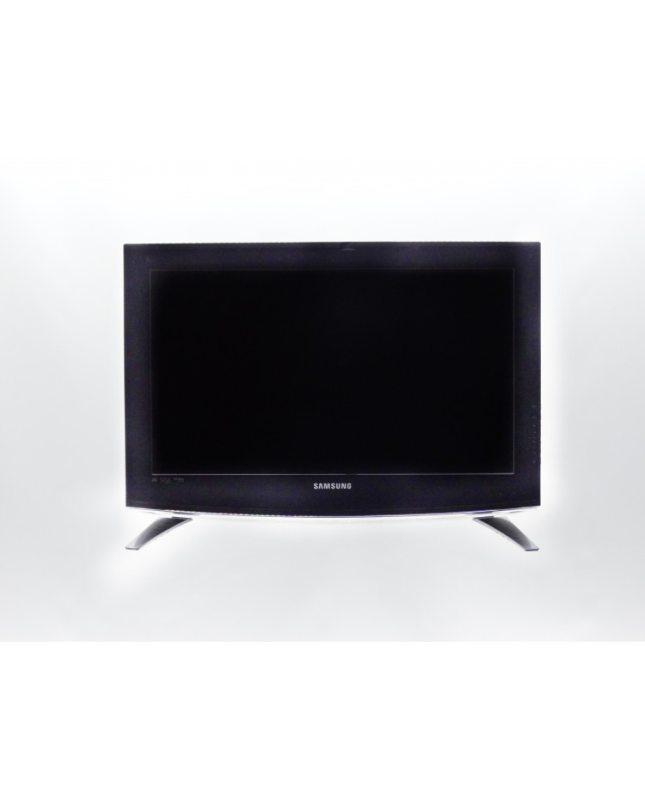 Телевизор 26 Samsung LE26C457C6H