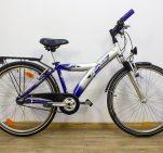 Горный велосипед 26 Pegasus Power s