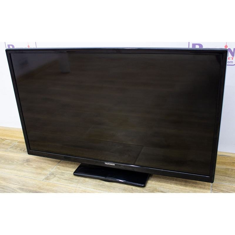 Телевизор Telefunken D32H287Q4