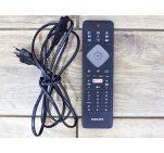 Телевизор 55 Philips 55PUS6551 12