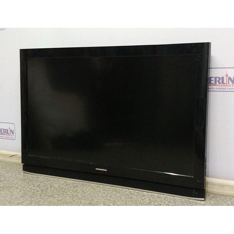 """Телевизор Grundig 37"""" VLC 9040 S"""