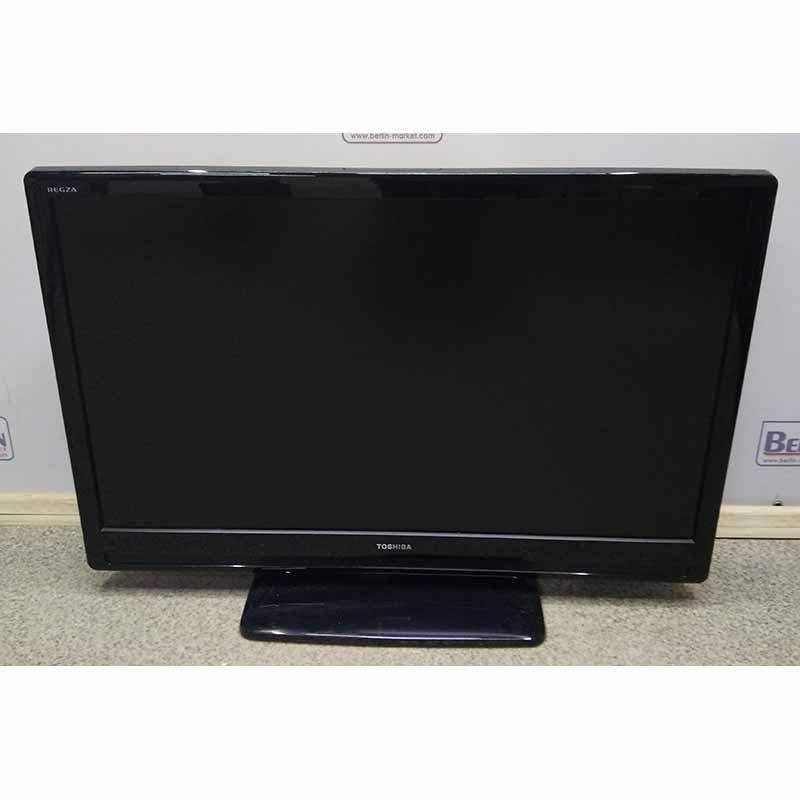 """Телевизор Toshiba 42"""" 42XV556D - 3"""