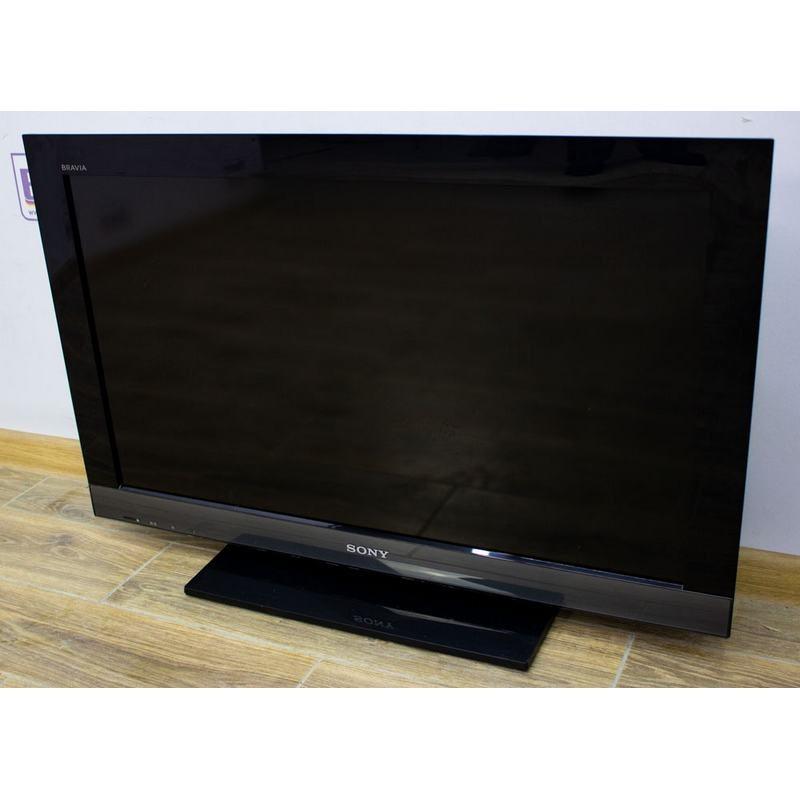 Телевизор Sony 32EX402