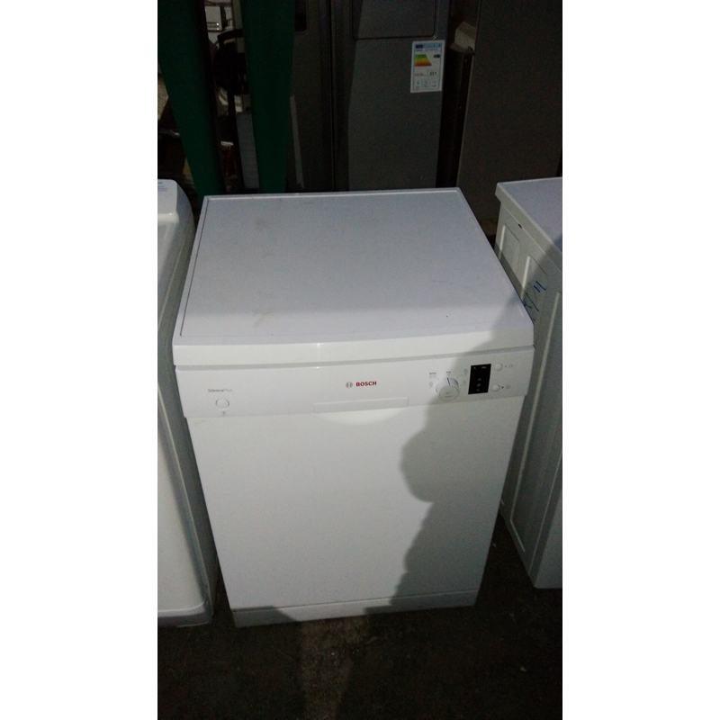Посудомоечная машина Bosch SMS50D32EU 35