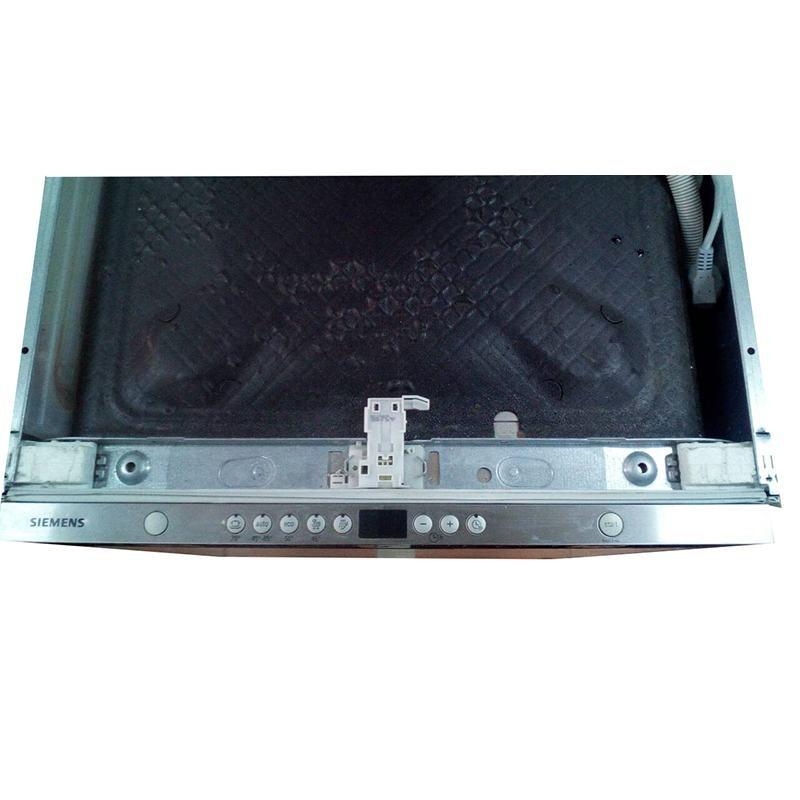 Посудомочная машина  Siemens SN65M000EU-04 fd 8904  00252