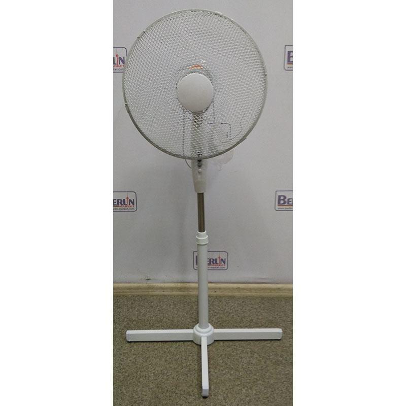 Вентилятор STATUS