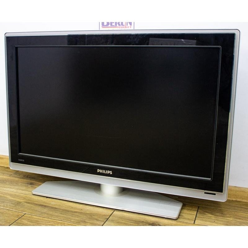 Телевизор Philips PFL9732D - 3