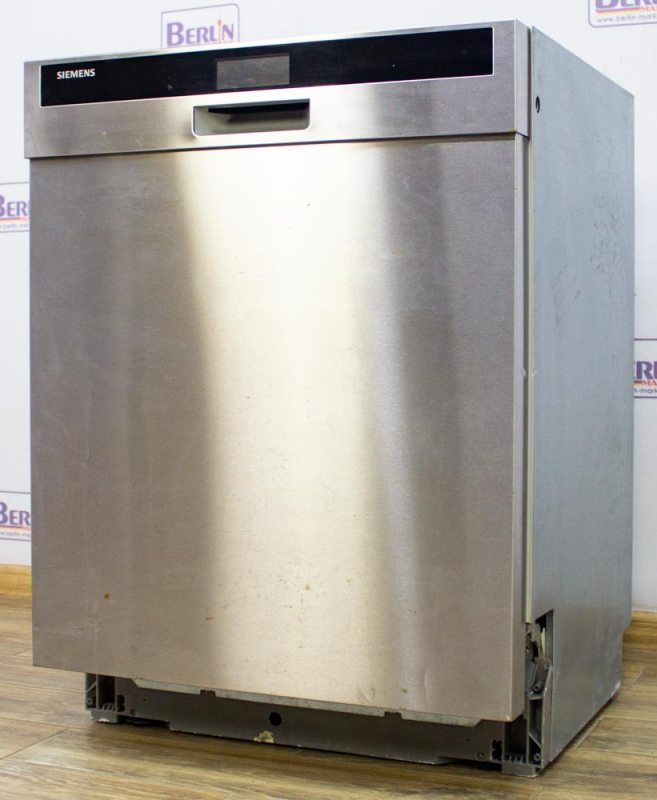 Посудомоечная машина Siemens SN46V593EU50