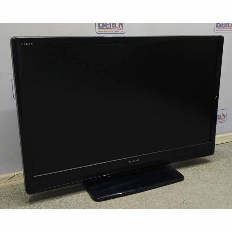 """Телевизор Toshiba 42"""" 42XV556D - 2"""