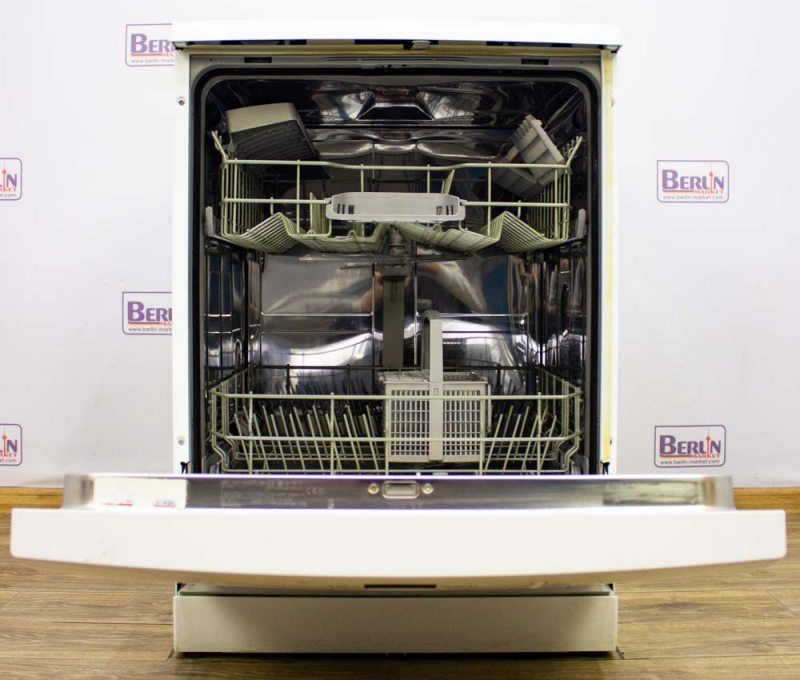 Посудомоечная машина Bosch SMS40M52EU 03
