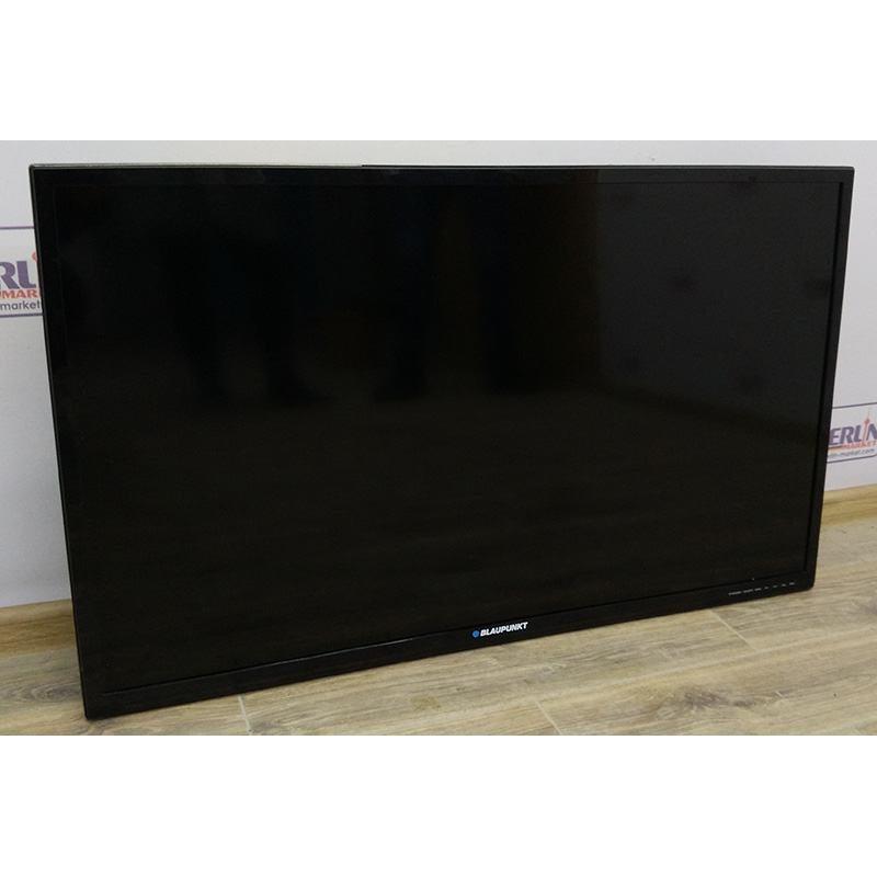 Телевизор Blaupunkt 40 150N