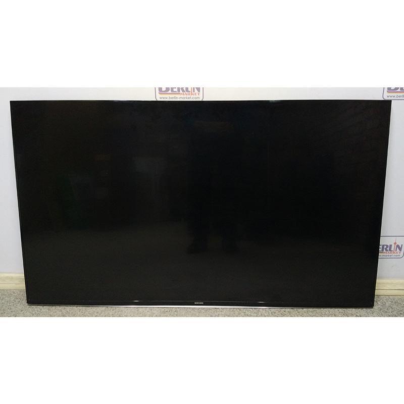 "Телевизор Samsung 55"" UE55H6270SS Smart TV + 3D"