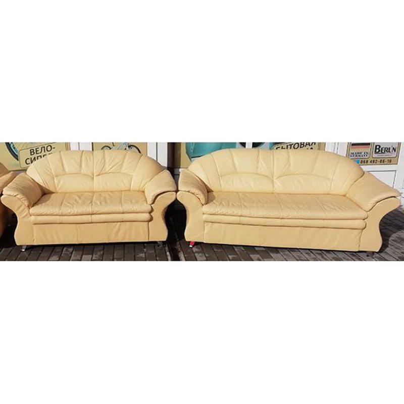 комплект мебели 0402040203 1