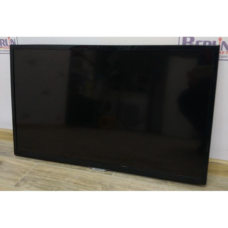 "Телевизор Samsung 32"" UE32F5570SS SMART TV"