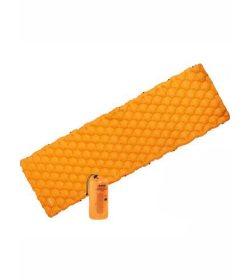 Надувной коврик Hi Tec AIRMAT 190х60 см
