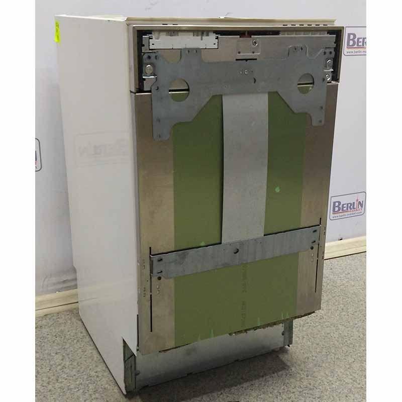 Посудомоечная машина Miele G 603 SCVI PLUS
