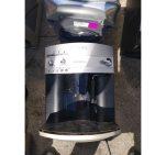 Кофе-машина Delonghi Magnifica ESAM3100 SB