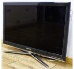 Телевизор Samsung UE32C6740SS